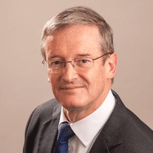 Dr Mark Powell - Expert pharmaceutical consultant
